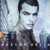 Bartok Korcia by Laurent Korcia
