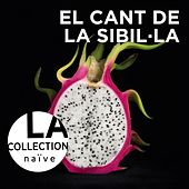 El Cant de la Sibil.La by Various Artists