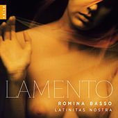 Lamento by Various Artists