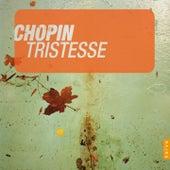Chopin: Tristesse (et autres chefs-d'oeuvre) de Various Artists