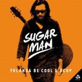 Sugar Man de DCUP