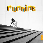 Running von Various Artists