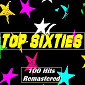 Top Sixties (100 Hits) [Remastered] de Various Artists