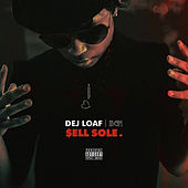 Sell Sole de Dej Loaf
