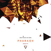 Pharaoh by Retrovision