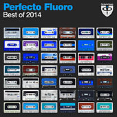 Perfecto Fluoro - Best of 2014 von Various Artists