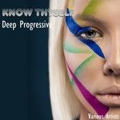 Know Thyself Deep Progressive de Various Artists