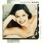 Me Vuelves Loca by Daniela Romo