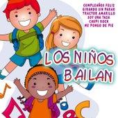 Los Niños Bailan de Various Artists