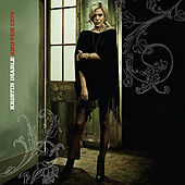 Kristin Diable and the City by Kristin Diable