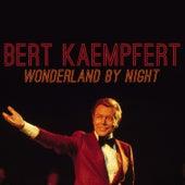 Wonderland by Night de Bert Kaempfert