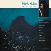 Pedra Bonita de Mario Adnet