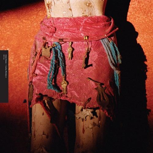 Cowboy Worship by Amen Dunes