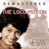 The Loco-Motion by Little Eva