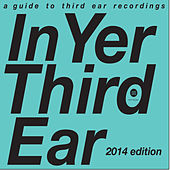 In Yer Third Ear 2014 by Various Artists