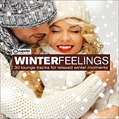 Winterfeelings 2015 - 30 Lounge Tracks for Relaxed Winter Moments by Various Artists