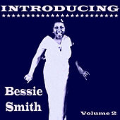 Introducing Bessie Smith, Vol. 2 de Bessie Smith