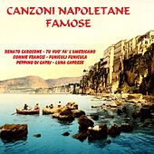 Canzoni napoletane famose by Various Artists