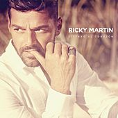 Disparo al Corazón by Ricky Martin