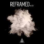 Reframed, Vol. 03 by Various Artists