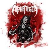 iDentity by Alpha Tiger