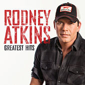 Greatest Hits de Rodney Atkins