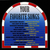 Your Favorite Songs von Various Artists