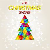 The Christmas Swing von Various Artists