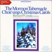 Sings Christmas Carols (Original Christmas Album 1957) von The Mormon Tabernacle Choir