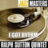 I Got Rythm by Ralph Sutton