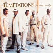 For Lovers Only by The Temptations