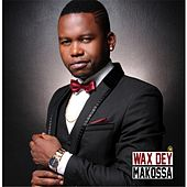 Makossa by Wax Dey