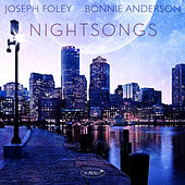 Nightsongs by Bonnie Anderson