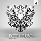 Armada presents Deep House Essentials #004 (Mixed Version) by Various Artists