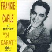24 Karat by Frankie Carle