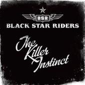 The Killer Instinct- Single by Black Star Riders