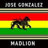 Madlion de José González