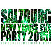 Salzburg New Years Eve Party 2015! by Various Artists