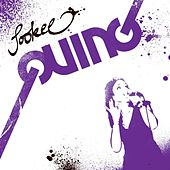 Quing by Sookee