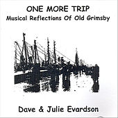 One More Trip von Dave
