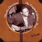The Original Guitar Hero de Charlie Christian