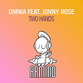 Two Hands von Omnia