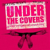 Under the Covers - Cover Versions of Smash Hits, Vol. 17 von The Minister of  Soundalikes