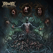 The Architect of Extinction de Ingested
