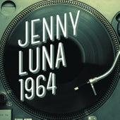 Jenny Luna 1964 de Jenny Luna