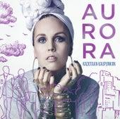 Kadotaan kaupunkiin by Aurora
