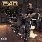 Sharp on All 4 Corners: Corner 2 di E-40