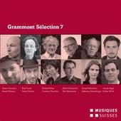 Grammont sélection 7 de Various Artists