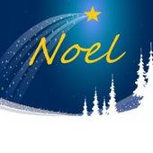 Noel by Various Artists