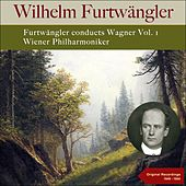 Furtwängler Conducts Wagner, Vol. 1 by Various Artists
